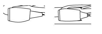 Engine Comparison